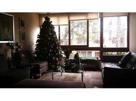 2 Habitaciones Casa en alquiler en Distrito de Lima, Lima Santiago Acuña, LIMA, LIMA