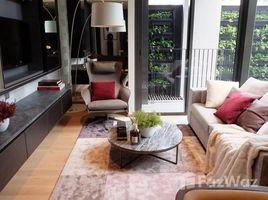 2 Bedrooms Condo for sale in Lumphini, Bangkok 28 Chidlom