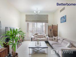2 Bedrooms Apartment for sale in , Dubai La Fontana