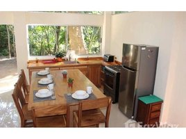 Guanacaste Playa Potrero, Guanacaste, Address available on request 2 卧室 屋 租