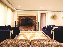 2 Bedrooms Apartment for sale in , Dubai Palazzo Versace