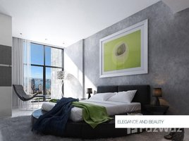 Studio Apartment for sale in , Sharjah Samaya Hotel Apartments