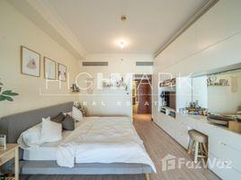 2 Bedrooms Apartment for sale in Golden Mile, Dubai Golden Mile 3