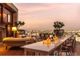 3 Habitaciones Casa en venta en Miraflores, Lima Malecon de la Marina, LIMA, LIMA