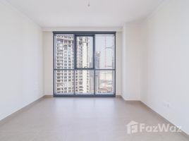 1 Bedroom Apartment for sale in Dubai Creek Residences, Dubai Dubai Creek Residence Tower 1 North