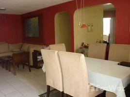 Alajuela FIFTH FLOOR APARTMENT 2 卧室 住宅 售