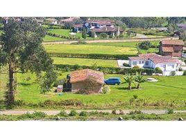 Imbabura San Juan De Iluman Countryside House For Sale in San Juan de Iluman, San Juan de Iluman, Imbabura 2 卧室 屋 售