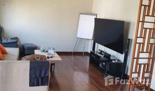3 Bedrooms Apartment for sale in , Al Jizah Fully Finished Flat For Rent At Westown Sodic West