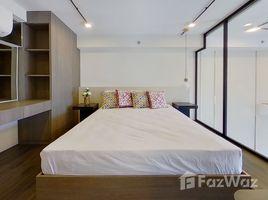 1 Bedroom Condo for rent in Phra Khanong, Bangkok Ramada Plaza By Wyndham Bangkok Sukhumvit 48
