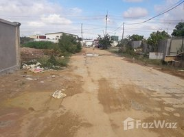 N/A Land for sale in Kakab, Phnom Penh Other-KH-56277