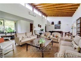 5 Habitaciones Casa en venta en , Buenos Aires Excelente casa en Venta de 8 Ambientes entre Pilar al 100, Gran Bs. As. Noroeste, Buenos Aires
