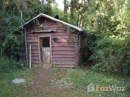 5 Schlafzimmern Immobilie zu verkaufen in Mariquina, Los Rios Valdivia