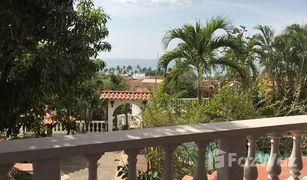 1 Habitación Apartamento en venta en , Guanacaste Playa Tamarindo