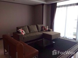 Studio Apartment for sale in Stueng Mean Chey, Phnom Penh Other-KH-24875