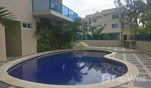 3 Habitaciones Propiedad en venta en Santa Elena, Santa Elena Punta Blanca