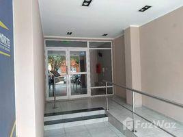 Chaco COLON al 600 1 卧室 住宅 售