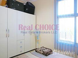 2 Bedrooms Apartment for sale in Silicon Gates, Dubai Silicon Gates 4