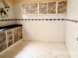 3 Bedrooms Apartment for rent in , Sharjah Zayd Bin Aslam Street