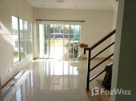 2 Bedrooms House for sale in Sa-Nga Ban, Chiang Mai Boonfha Grand Home 2
