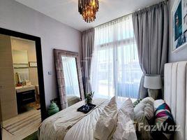 3 Bedrooms Villa for sale in , Dubai Amargo
