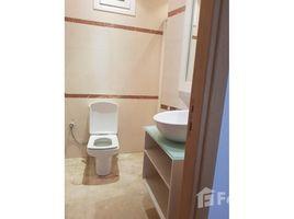 3 chambres Appartement a vendre à Na Anfa, Grand Casablanca Vente appt bourgogne casablanca