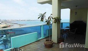 3 Bedrooms Property for sale in La Libertad, Santa Elena Spondylus: Penthouse? Yes Please