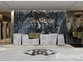 1 Bedroom Apartment for sale in Al Habtoor City, Dubai I Love Florence Tower
