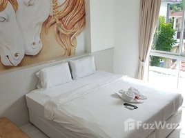 7 Bedrooms House for sale in Nong Prue, Pattaya View Point Villas