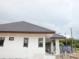 2 Bedrooms House for sale in Hin Lek Fai, Hua Hin New 2 Bedroom House for Sale In Hua Hin Town