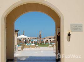 1 غرفة نوم شقة للإيجار في , الاسكندرية Marassi
