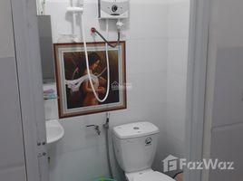 峴港市 Hoa Tien Bán nhà nghỉ 6 phòng mới xây MT đường 8m Hòa Tiến - Hòa Vang 6 卧室 屋 售