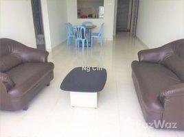 3 Bedrooms Apartment for rent in Bandar Kuala Lumpur, Kuala Lumpur Cheras