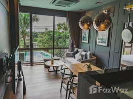 2 Bedrooms Property for sale in Rawai, Phuket Saturdays Condo