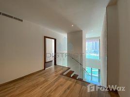 4 Bedrooms Villa for sale in Marina Gate, Dubai 0% Commission   Vacant   Full Marina View