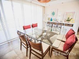4 Habitaciones Apartamento en venta en Bella Vista, Panamá CORONADO