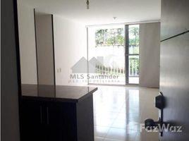 3 Habitaciones Apartamento en venta en , Santander CRA 15 # 18-70 TORRE 1 APTO 502 ETAPA 1