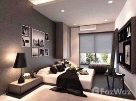 1 Bedroom Condo for sale in Stueng Mean Chey, Phnom Penh Other-KH-27722