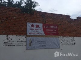 Studio House for sale in Boeng Kak Ti Muoy, Phnom Penh Other-KH-25502