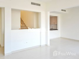 4 Bedrooms Villa for rent in Reem Community, Dubai Never lived in   4 bedrooms plus study   4 cheques