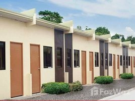 1 Bedroom House for sale in Magalang, Central Luzon Bria Homes Magalang