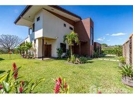 Alajuela House For Sale in La Guacima, La Guacima, Alajuela 4 卧室 屋 售