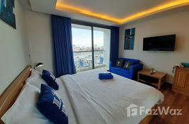 1 спальни Кондо для продажи в The Peak Towers в Чонбури, Таиланд