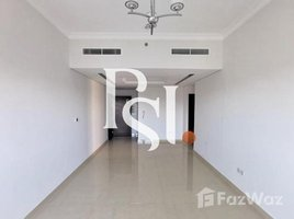 2 Bedrooms Apartment for rent in , Dubai ART IX