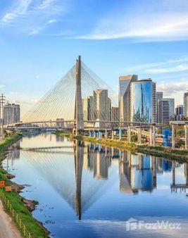 Property for sale in São Paulo, Brazil