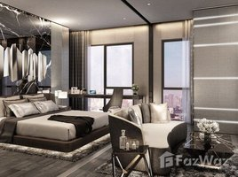 1 Bedroom Property for sale in Thanon Phaya Thai, Bangkok Ideo Mobi Rangnam