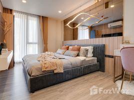 3 Bedrooms Condo for sale in Sam Sen Nai, Bangkok SAVVI ARI 4