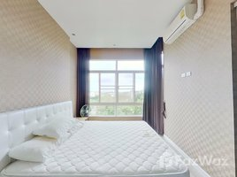 1 Bedroom Condo for rent in Nong Pa Khrang, Chiang Mai My Hip Condo