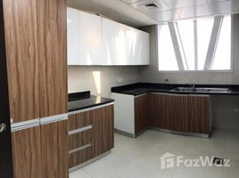 2 Bedrooms Apartment for rent in , Abu Dhabi Al Jazeera Tower