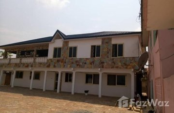 COMMUNITY 21 ANNEX in , Greater Accra
