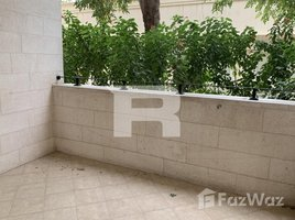 1 Bedroom Apartment for rent in Uptown Motorcity, Dubai Eastern Court